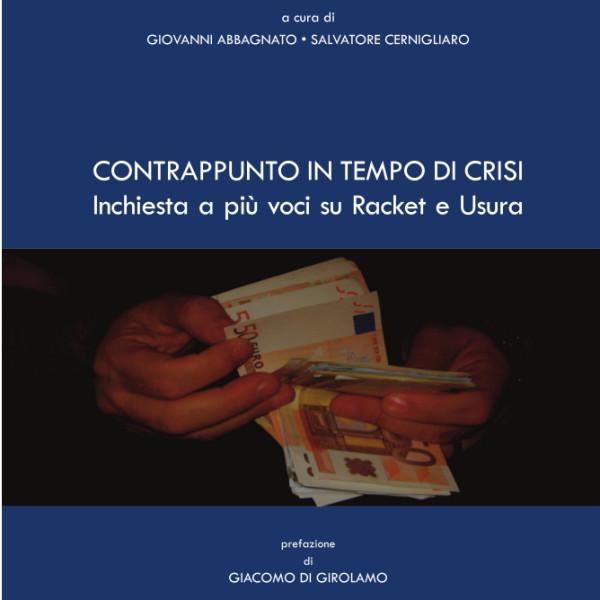 Copertina_libro-dorso10-curve-finale-v2