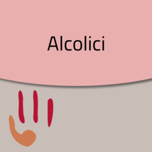 Alcolici (acquisto consentito solo a maggiorenni)
